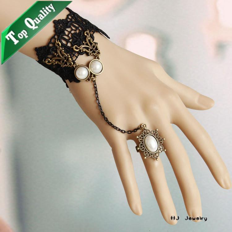 Ws-64 оптовая продажа alibaba экспресс ювелирные изделия мода готический се