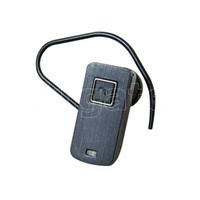 Free Shipping Super Mini Black Ear Hook Style Mono Wireless Cordless Bluetooth Earphone Headset Headphone BH1075