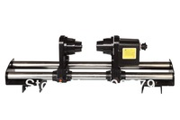 Mimaki take up system Mimaki Auto Take up Reel System for Mimaki JV3 JV33 JV5 JV2 JV4 series printer