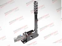 Hydraulic Vertical Handbrake with locking device MASTER CYLINDER 0.75