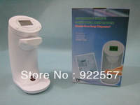 Sensor soap dispenser,automatic soap dispenser,Automatic sanitizer dispenser