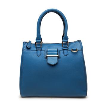 Bags fashion formal 2013 women's handbag casual handbag one shoulder cross-body fashion women's handbag