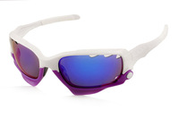 2013 arrival, NEW JAWBONE TR90 High quality men Sun Glasses Goggles women Sunglass