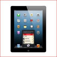 Freeshipping 10 Pc/lot Ultra Thin Precise Cut Clear LCD Screen Protector Guard Film Shield For Apple iPad 2 iPad 3 iPad 4