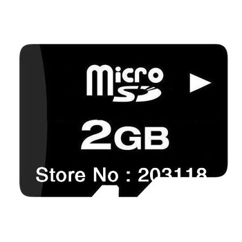 10 pcs/lot 2GB 4GB 8GB 16GB 32GB Micro SD TF Card for Most Android Tablet PC and Android Smart Phone