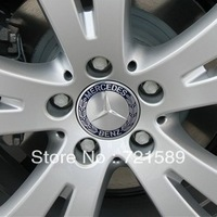 High-grade car logo 17/21 inch wheel hub wheel hub cover logo grain wheel cover free shipping