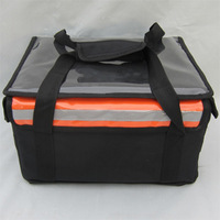 11 Inch Pizza bags,heat insulated bag,insulated boxes, hot bags,pizza delivery bag,keep hot,heat insulation box