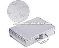 Silver butterfly engrafting eyelash set ,eyelash extension series+free shipping