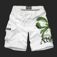 Promotion 2013 Brand New Quick Dry Men Surf Board Shorts