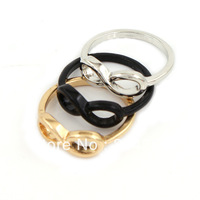 Fashion Infinite Love Ring