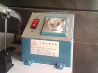SF-F300 sealing machine pedal sealing machine plastic bag sealing machine semi-automatic sealing machine