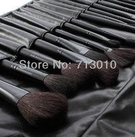 Free shipping 32 cosmetic brush  Makeup Brush Set