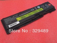 Laptop battery for lenovo 42T4689 42T4691 42T4832 42T4833 51J0497 ASM 42T4691 FRU 42T4688 FRU 42T4690 ThinkPad T410si
