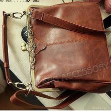 shoulder tote bag price