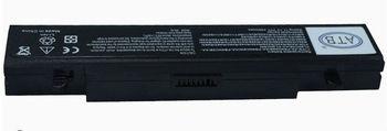 For  SAMSUNG r428 r430 r439 r429 r440 r466 r460 laptop battery
