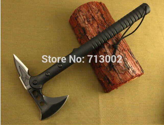 No M48 SOG ax sword автомагнитолу velas v sog
