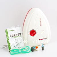 Food Ozone Generator Water Air Sterilizer Ozonizer B3
