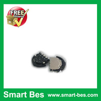 Free shipping by UPS 1000pcs smart bes lever & Push switch Rohs electronic components