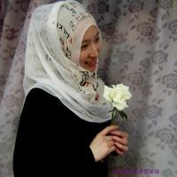 New arrival muslim bandanas hijab design long scarf beads beaded accessories multicolor
