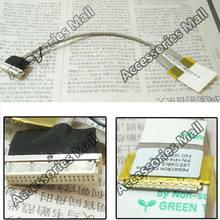 popular laptop led lcd