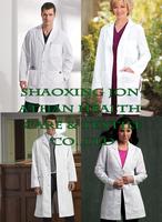 Hospital Medical  Uniform OEM Manufacturer
