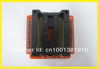 Free Shipping SOP44 IC Adapter For MiniPro TL866 Universal Programmer SOP44 Sockets for TL866A  TL866CS only