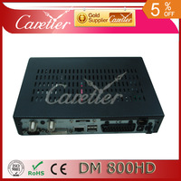 set top box dm800hd m tuner Version Bootloader #84 DM800hd Digital Satellite Receiver Newdvb 800 hd Pro (1pc 800hd)