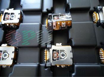 SONI KSS-662 KSS-660 6 DISC CD optical pick up for a lots of car 6 cd changer