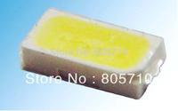 SMD LED 3014  0.1W CRI70 >11lm 4000PCS/REEL PLCC-2 Package High quality Reputed Mfg  for LED Tube, LED Panel light, led strip