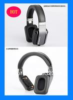 Wholesale mp3 mp4 earphones computer headset earphones bass folding mobile phone headphones