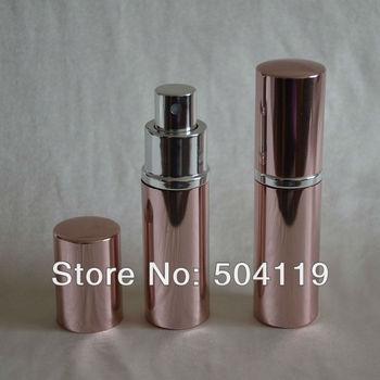 10ml mist sprayer,perfume sprayer.perfume atomizer,spray bottle,aluminum bottle,perfume packaging,atomizer bottle