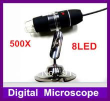 popular microscope digital