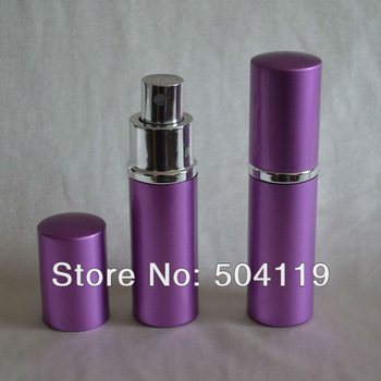 10ml mist sprayer,perfume sprayer.perfume atomizer,spray bottle,aluminum bottle,perfume packaging,atomizer bottle