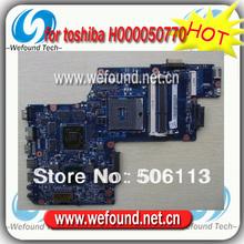popular intel btx motherboard