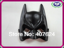 popular kids batman mask