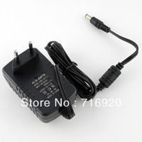 DC12V 2A 24W Power Adatper / Power supply for LED strip led module, 1pc/lot free shipping