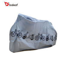 NEW Baleaf Bike Bicycle Cycling Waterproof Dust Rain Snow Garage Protector Cover
