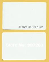 wholesale 125khz rfid tag