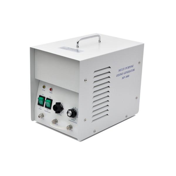 1-8 G Ozone vegetable fruit disinfect machine, Ozone vegetable washing(China (Mainland))