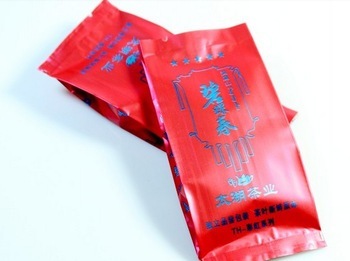 Promotion! 5g Sping  Biluochun Green Tea 2013 New for Weight Loss Pi Lo Chun Tea , Top Grade Healthy Chinese Tea  Freeshipping