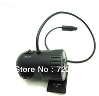 Popular Smallest in Car Dash 12V Camera Video Register Recorder DVR Camera