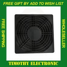 computer case filter promotion