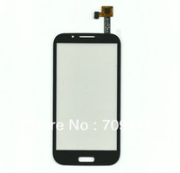 H7100 FeiTeng 7100 touch screen Original Touch Screen Digitizer/Replacement for FeiTeng N7100 Touch Panel Black and white