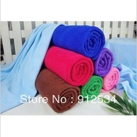 bath towel Car wash towels SPA towel  microfiber towel IN STOCK Delivery speed is fast