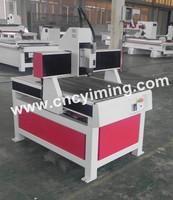 lower cost cnc milling machine