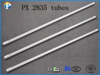 Hot sales ! High quality T8 led tube light 600mm 0.6M ,25PCS/lot , LED LAMP TUBE, LED BULB ,Free shipping about 5days