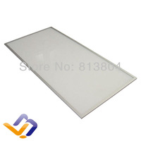 Led panel lights integrated ceiling light led panel light led lighting 22w 300x600