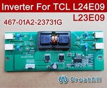 wholesale tv inverter