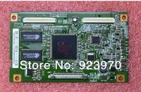 FREE SHIPPING!! V320B1-C03 T-CON for CHIMEI LCD SCREEN V320B1-L04