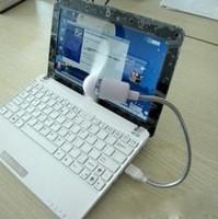 Free shipping! serpiform usb fan mini fan laptop mini fan 85g